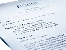 Ssis Resume Sample by Datastage Administrator Cover Letter