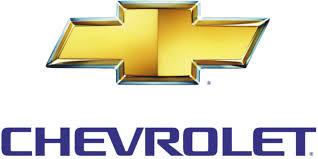 chevrolet logo png image for chevrolet logo vector 2015 wallpaper hd a pinterest