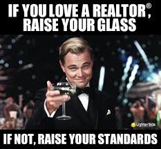 Top Internet Meme - here are the top 25 real estate memes the internet saw in 2015