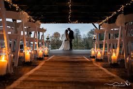 Cheap Wedding Venues In Maryland Delaware Wedding Photographer Blonnie Serves Philadelphia