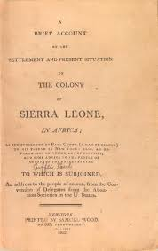 free blacks in the antebellum period the african american
