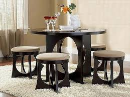 Western Style Dining Room Sets Western Style Dining Tables Luxury Small Expensive Kitchen Tables