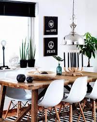 um blog sobre coisas lindas e bem mulherzinha living room