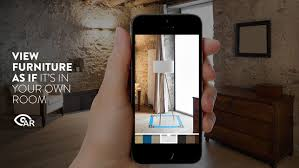 floor planner app amikasa 3d floor planner with augmented reality on the app store