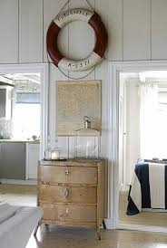 Rustic Nautical Home Decor 44 Best Home Funky Beach House Images On Pinterest Coastal