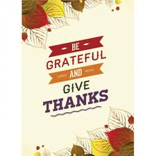 thanks giving signs free vectors ui