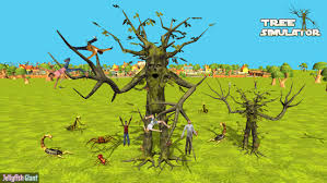tree simulator android apps on google play