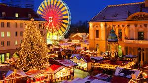 north america u0027s top christmas markets smartertravel