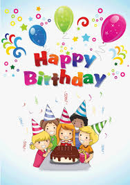 online birthday card birthday cards for friends for for images for