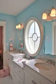 kids bathroom double sink design ideas u0026 pictures zillow digs