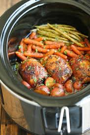 best 25 crockpot recipes for two ideas on pinterest make ahead