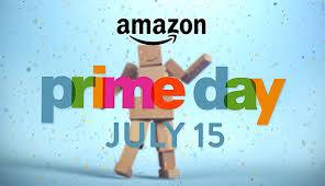 will there be free shipping on amazon on black friday amazon celebrating 20th birthday with black friday crushing u0027prime