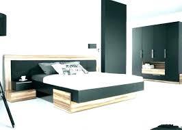 lit de chambre tete de lit armoire lit avec armoire en tete de lit tete de lit