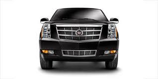 2012 cadillac escalade review 2012 cadillac escalade esv consumer reviews j d power cars