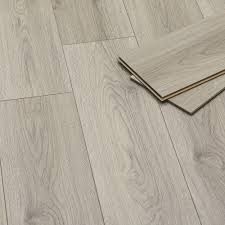 Quick Step Impressive Concrete Wood Light Grey Laminate Flooring Flooring Designs