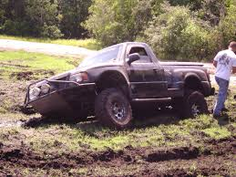 Ford Trucks Mudding - woohoo i went mudding today page 2 ranger forums the