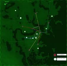 Boston Underground Map by Subway Runner Map Frost Subway Map Album On Imgur