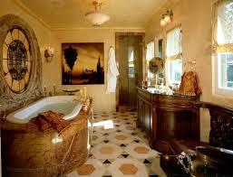 Most Beautiful Bathroom Designs Houseofflowers With Photo Of - Most beautiful bathroom designs