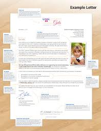 sample letter of charity silent auction forms the essential list donation request letter