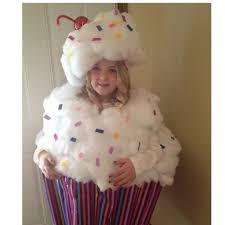 cupcake costume diy cupcake costume fall ideas cupcake