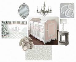 bellini u0027s stella crib in grey and pink nursery bellini buzz