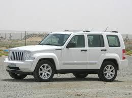jeep cherokee sport 2005 2010 jeep cherokee drive arabia