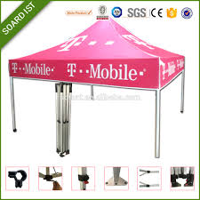 2 X 2 Metre Gazebo by 2x2 Folding Tent 2x2 Folding Tent Suppliers And Manufacturers At