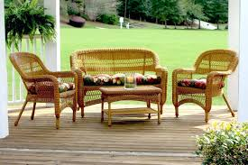 Patio Furniture Clearance Home Depot Outdoor Furniture Clearance Patio Sets Walmart Home Depot Cheap