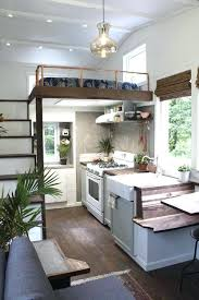 tiny house decor tiny house decorating ideas medium size of irresistible tiny house