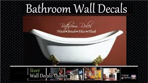 bathroom customize wall decal quotes black wooden floor owl full size bathroom customize wall decal quotes black wooden floor owl reindeer design white