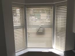 view our latest blind fittings blindsfitted com