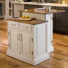 kitchen overstock kitchen island pre made kitchen islands small