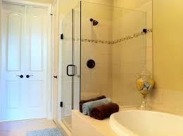 bathroom arizona shower door frameless pivot shower door