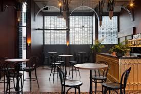 garden state hotel melbourne u0027s largest and most upmarket pub