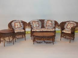 Henry Link Wicker Furniture Replacement Cushions Best 25 Wicker Couch Ideas On Pinterest Southern Furniture