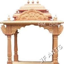 pooja mandapam designs jf arts in chennai jf arts is chennai based modular kitchen and