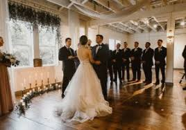 cheap wedding rentals cheap wedding venues in fort worth fresh simply weddings