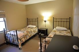 House With 2 Bedrooms Thomas Retreat House U2013 Jesuit Spiritual Center At Milford