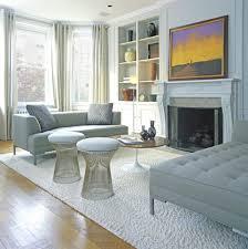 modern victorian decor modern interpretation of a victorian living room modern victorian