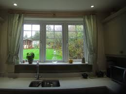 casement windows daisy windows ltd