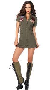 Flight Attendant Halloween Costumes Gun Costume Gun Women U0027s Flight Dress Womens Air