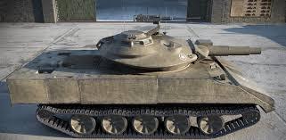 world of tanks tier 10 light tanks united states tier 10 light tank leaked statistics general