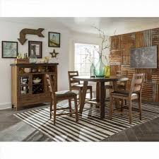 dinning dining set dinette sets dining room chairs formal dining