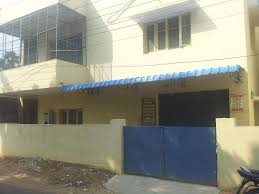 godown office factory commercial space rent in porur 1500sqft chennai