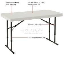 Light Weight Folding Table Die Besten 25 Lightweight Folding Table Ideen Auf Pinterest