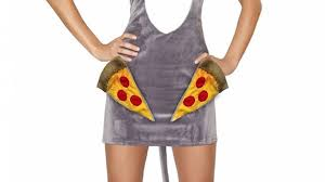 Halloween Rat Costume Pizza Rat U0027 Halloween Costume Rtm Rightthisminute