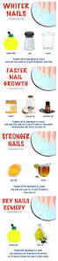 best 25 stronger nails ideas on pinterest nail care tips grow