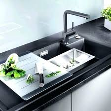 vasque evier cuisine vasque evier cuisine evier vasque cuisine agrandir un acvier