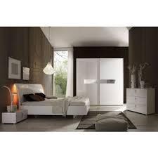 chambre a coucher blanc laque brillant chambre a coucher blanc laque brillant best affordable chambre