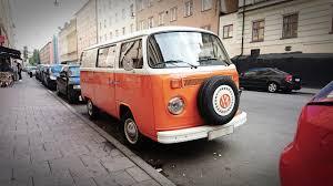 volkswagen hippie van volkswagen van hashtag images on gramunion explorer